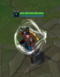Guardian Angel screenshot