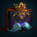 Hextech Crafting Poro Chest.png