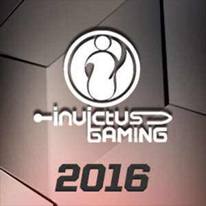 File:Invictus Gaming 2016 (Alt) profileicon.png
