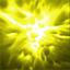 JMLyan StaticElectricity
