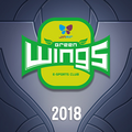 Jin Air Green Wings 2018 profileicon.png