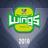 Jin Air Green Wings 2018