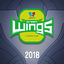 Jin Air Green Wings 2018 profileicon