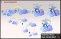 Maokai Meowkai Ability Concept 03.jpg