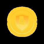 Odyssey Malphite Badge