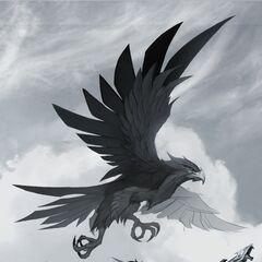 Quinn Concept 6 (by Riot Artist <a href=