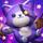 Rengar Cat profileicon.png