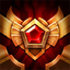 Season 2018 - Flex - Gold profileicon