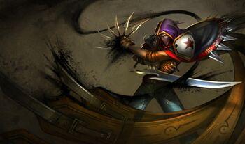 Talon (2)