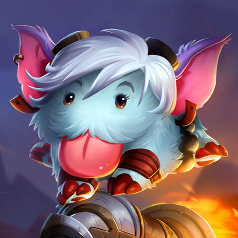 File:Tristana Poro Icon.jpg
