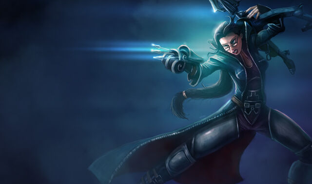 File:Vayne VindicatorSkin old.jpg