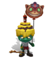 Amumu SurpriseParty (Catseye).png