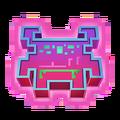 Arcade 2017 Emote.png