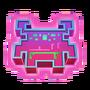 Arcade 2017 Emote