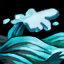 Crest of Flowing Water buff