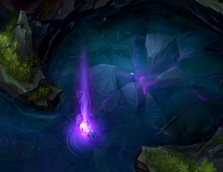 League Of Legends 12 Things To Keep In Mind When Playing Arurf Not A Gamer