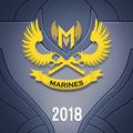 GIGABYTE Marines 2018 profileicon.png