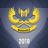 GIGABYTE Marines 2018