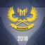 GIGABYTE Marines 2018 profileicon