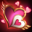 ProfileIcon1457 Heartseeker
