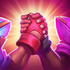 Legendary Handshake profileicon