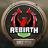 MSI 2018 Rebirth eSports