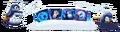 Snowdown Showdown 2015 Icon Promo.png