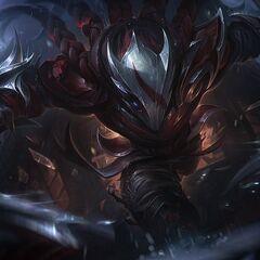 Blood Moon Talon
