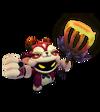 Veigar FuryhornCosplay (Ruby)