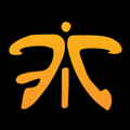 Worlds 2013 Fnatic profileicon.png