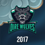 Worlds 2017 Dire Wolves profileicon