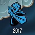 Worlds 2017 Newbee profileicon.png