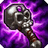Abyssal Scepter