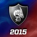 Dragon Team 2015 profileicon.png