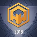 HWA Gaming 2018 profileicon.png