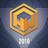 HWA Gaming 2018