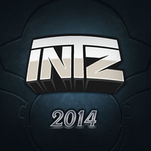 File:INTZ e-Sports 2014 profileicon.png