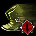 Ninja-Tabi (Aufruhr) item