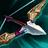 Recurve Bow item