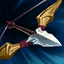 File:Recurve Bow item.png