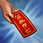 Red Envelope profileicon