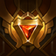 Season 2017 - 3v3 - Gold profileicon