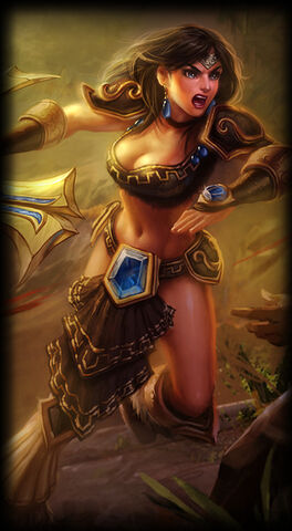 File:Sivir OriginalLoading old3.jpg