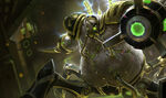 Urgot OriginalSkin old2