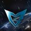 Worlds 2014 Samsung Galaxy Blue profileicon