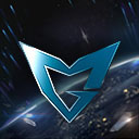 File:Worlds 2014 Samsung Galaxy Blue profileicon.png