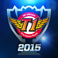 Worlds 2015 Semifinals SK Telecom T1 profileicon.png