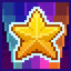 Arcade Star profileicon