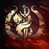Bilgewasser-Wappen Beschwörersymbol