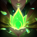 Element of Nature profileicon.png